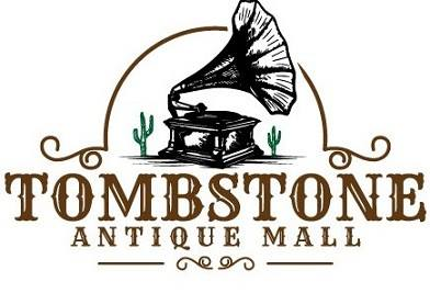 Tombstone Antique Mall